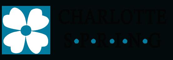 Charlotte Spring Senior Apts logo